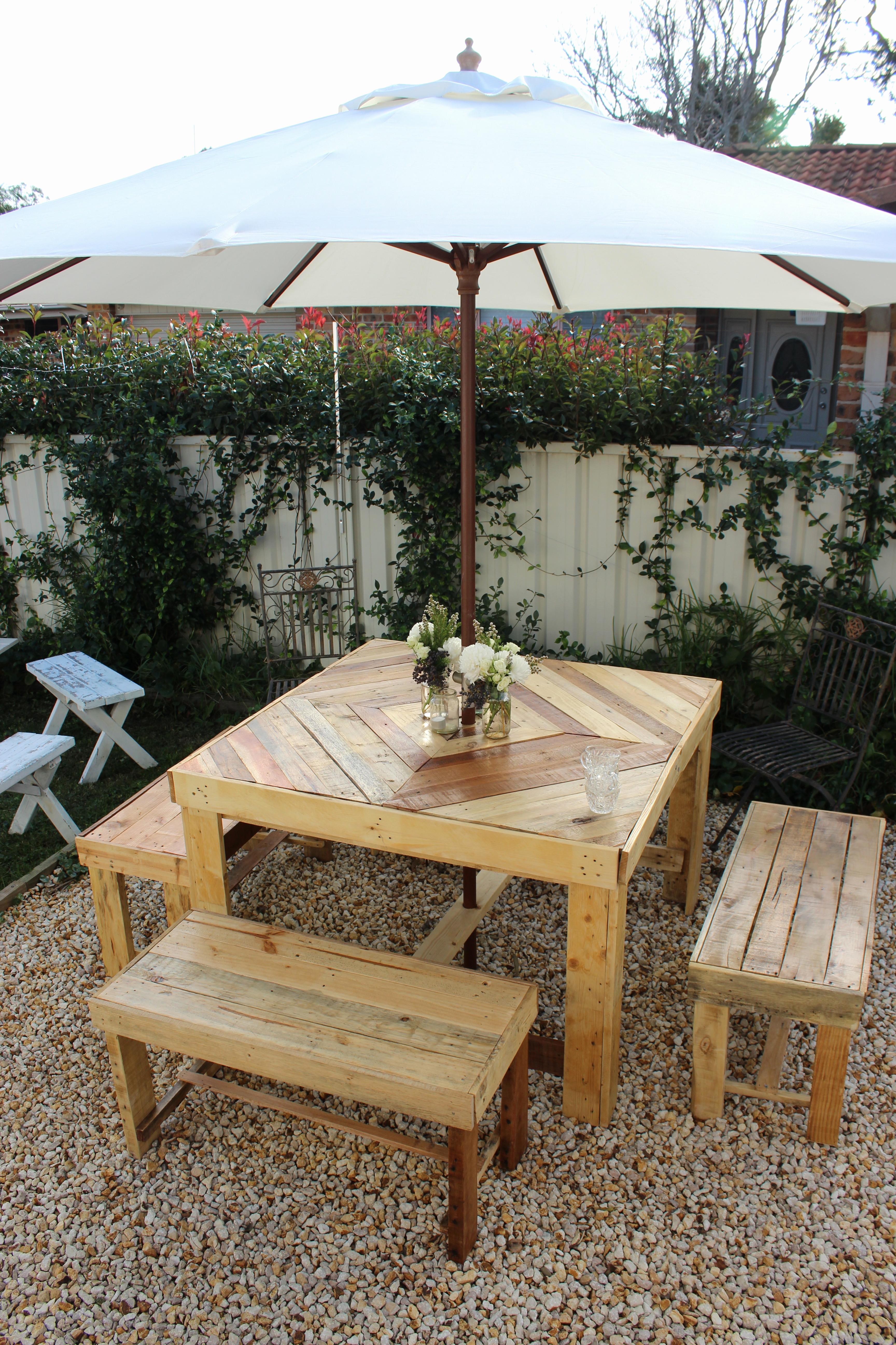 Plan Banc Palette Luxe Images Plan Salon De Jardin En Palette Pour Supérieur Meuble De Jardin En