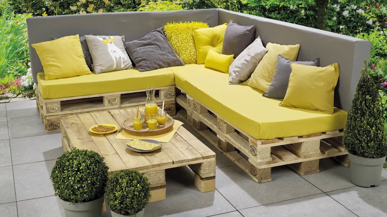 Plan Banc Palette Luxe Stock Une Nouvelle Terrasse Avec Des Palettes D Co Babymeetstheworld Blog