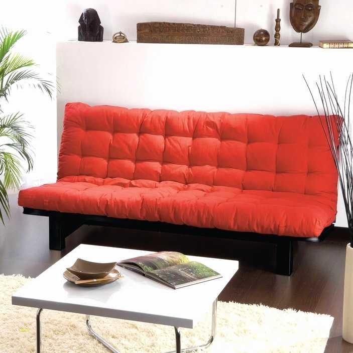 Plan Canapé Palette Beau Collection 20 Frais Canapé Lit Petit Espace Concept Acivil Home