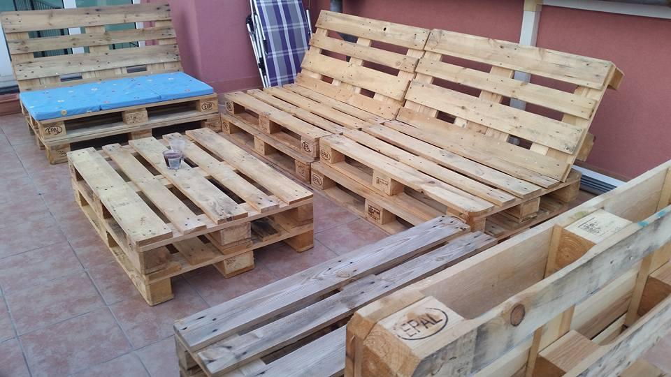 Plan Canapé Palette Beau Images Chaise En Bois De Palette Finest Fauteuil Jardin Bois Table