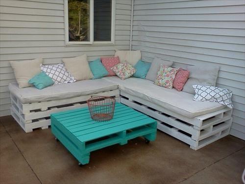 Plan Canapé Palette Beau Stock Les 56 Meilleures Images Du Tableau Pallet Patio Furniture Sur