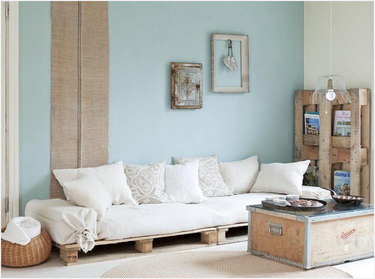 Plan Canapé Palette Élégant Collection Fabriquer Un Canapé Avec Un Matelas Effectivement Sumberl Aw