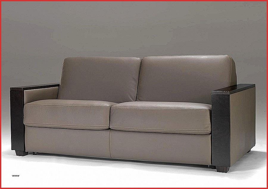 Plan Canapé Palette Impressionnant Images Les 12 Meilleur Canapé Lit En Palette Stock