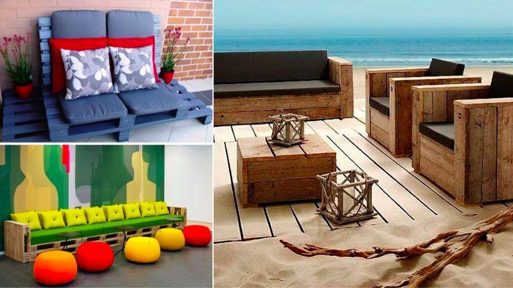 Plan Canapé Palette Meilleur De Images Les 17 Meilleures Images Du Tableau Maison Déco Sur Pinterest