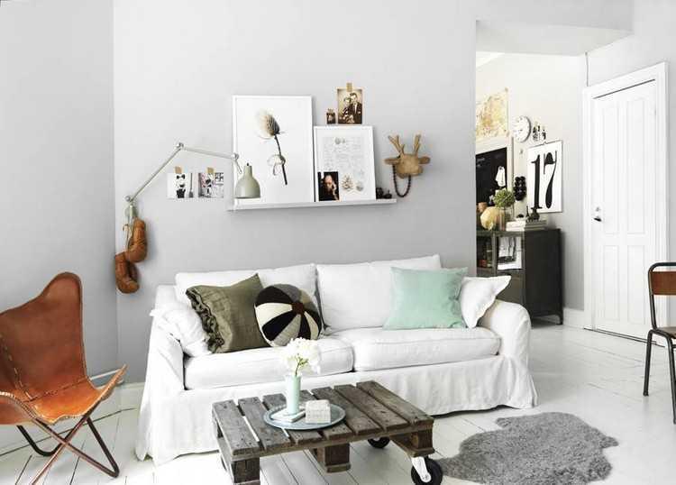Plan Canapé Palette Meilleur De Stock 20 Incroyable Petit Canapé Concept Acivil Home