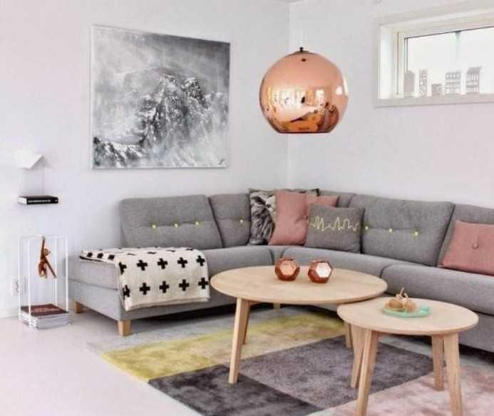 Plan Canapé Palette Nouveau Stock 20 Impressionnant Canapé Scandinave Conception Lookingforsomehope