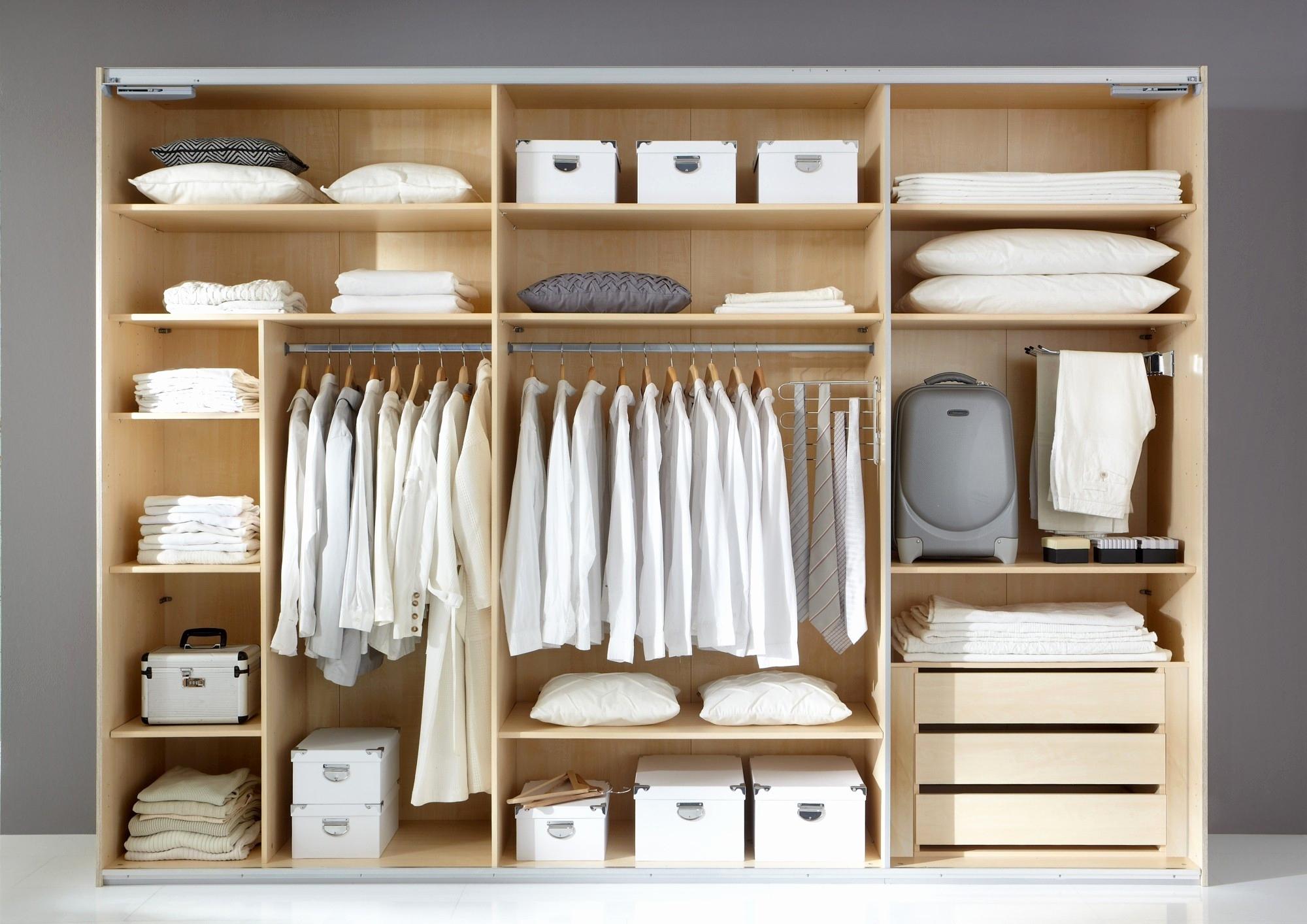 Plan Chambre Avec Dressing Frais Collection Chambre Avec Dressing Plan Dressing Exemple Décoration De Maison