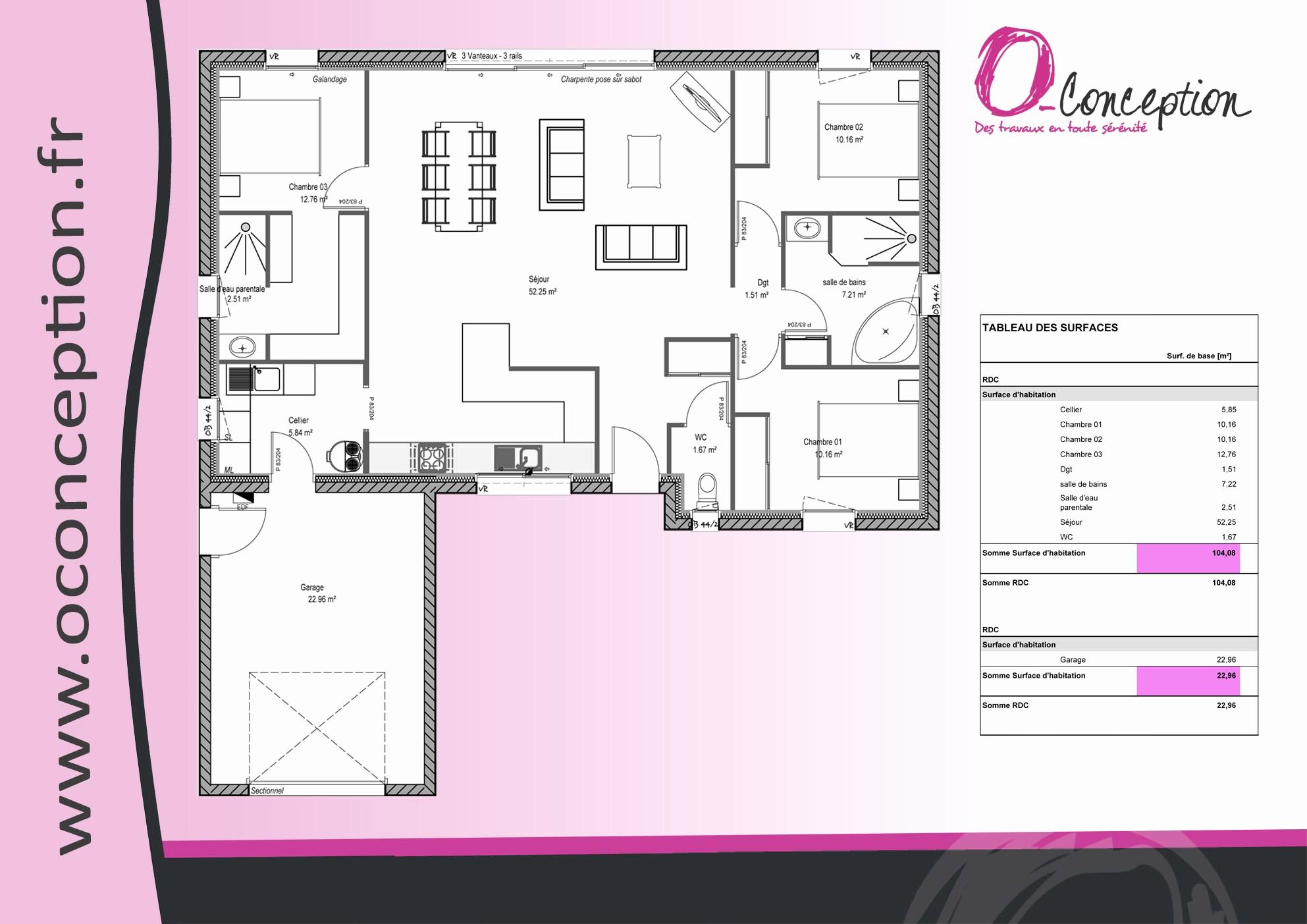 Plan Chambre Avec Dressing Inspirant Image Plan De Dressing Chambre Plan Suite Parentale 12m2 Chambre Parentale