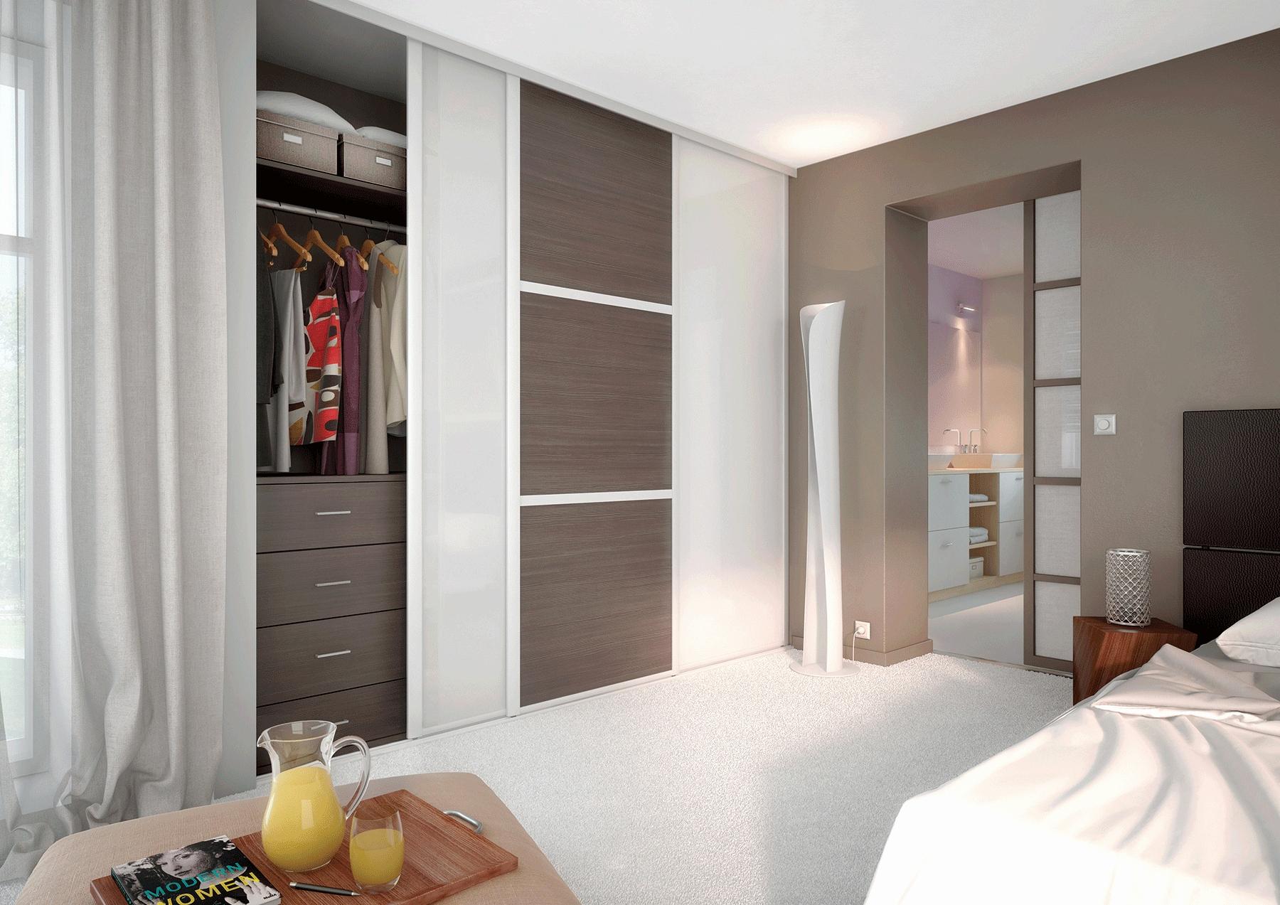 Plan Chambre Avec Dressing Nouveau Collection Plan De Dressing Chambre Plan Suite Parentale 12m2 Chambre Parentale