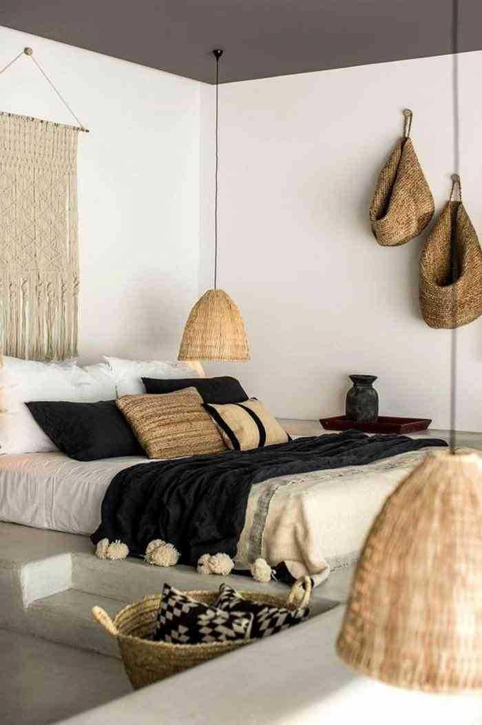 Plan Chambre Avec Dressing Nouveau Images Chambre A Coucher Moderne Luxe Chambre Beau Plan Chambre 0d Concept