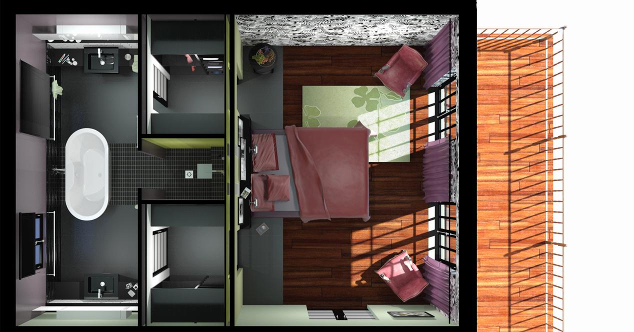 Plan Chambre Avec Dressing Nouveau Images Plan De Dressing Chambre Plan Suite Parentale 12m2 Chambre Parentale