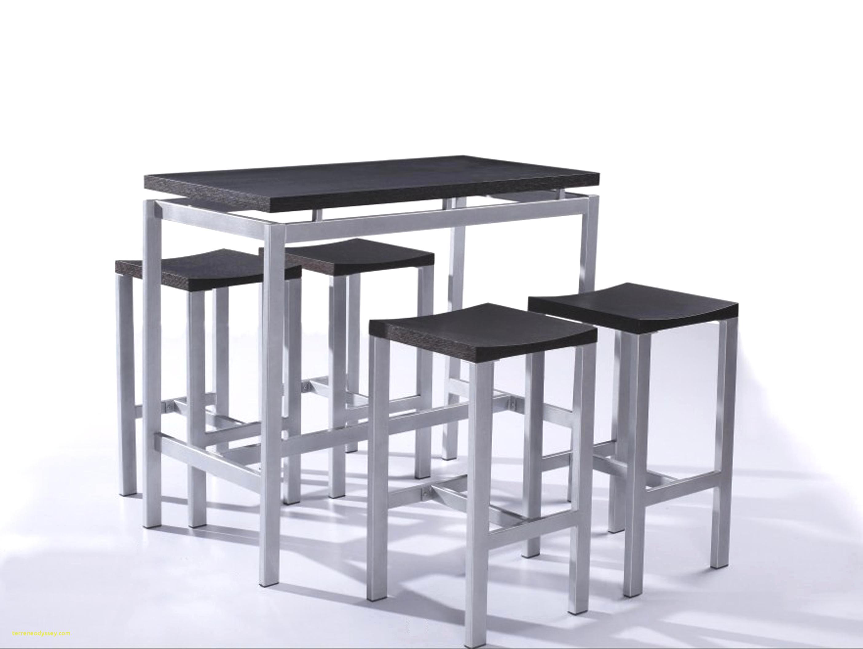 Plan De Travail Alinea Beau Photos Résultat Supérieur Table Bar Rectangulaire Beau Table Haute En Verre