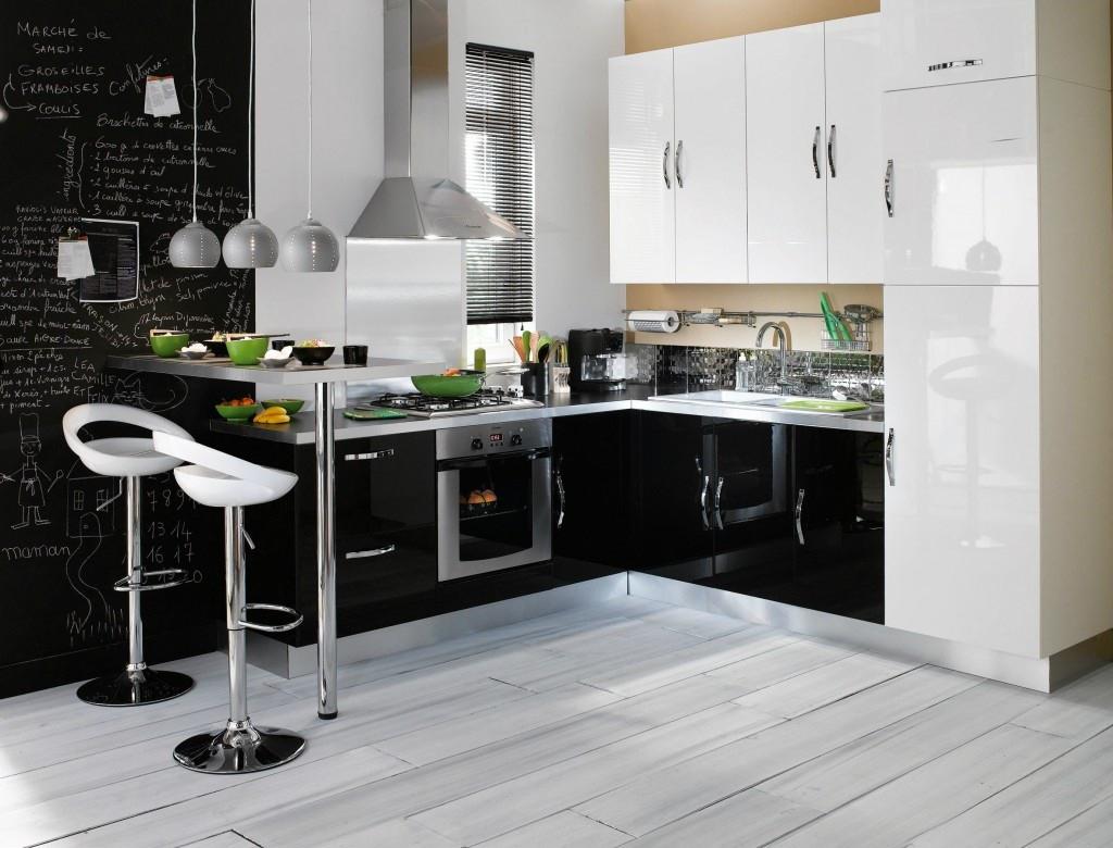Plan De Travail Alinea Frais Photos Meuble Cuisine Alinea Design Plan De Travail Alinea Unique Alinea