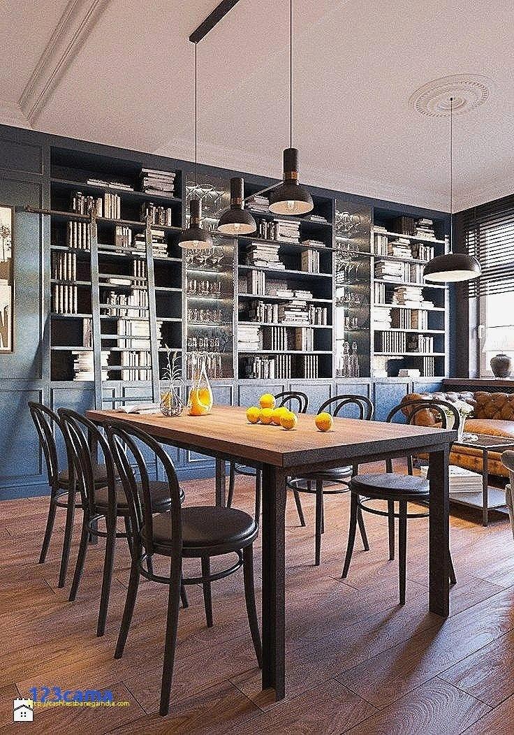 Plan De Travail Alinea Inspirant Galerie Chaise Pour Plan De Travail Inspirant Chaises Hautes Cuisine Fresh