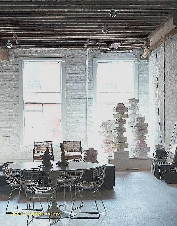 Plan De Travail Alinea Inspirant Stock Chaise Haute Plan De Travail Frais Chaises Hautes Cuisine New Chaise