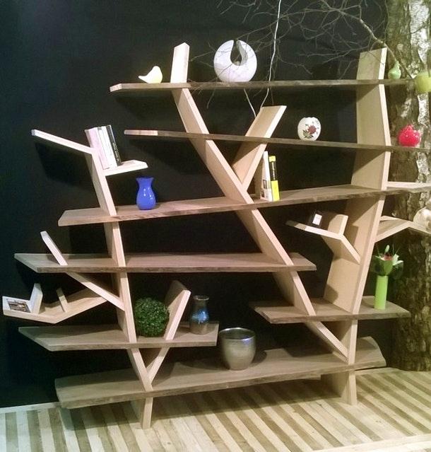 Plan De Travail Bambou Castorama Élégant Image Plan De Travail Bambou Castorama Trendy Plan De Travail Cuisine Sur