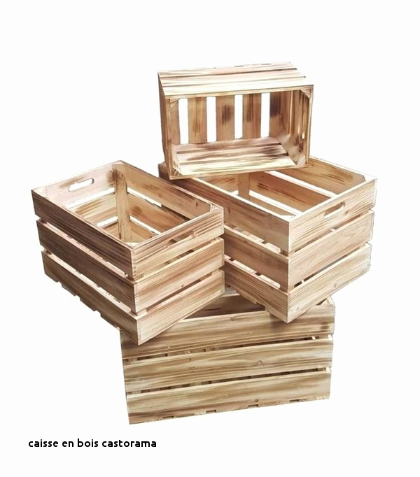 Plan De Travail Bambou Castorama Meilleur De Images Plan De Travail Bambou Castorama élégant Castorama Plan De Travail