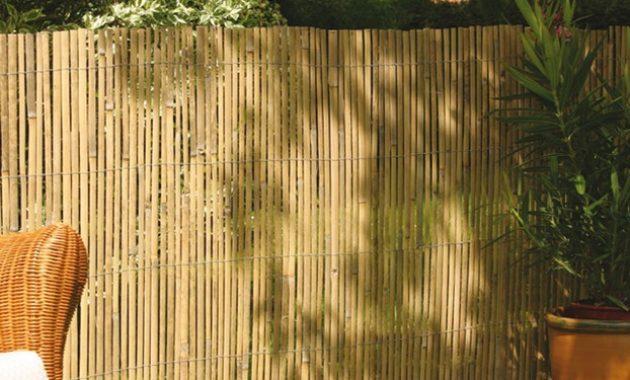 Plan De Travail Bambou Castorama Meilleur De Images Plan De Travail Bambou Castorama Fabulous Planche Pin Massif