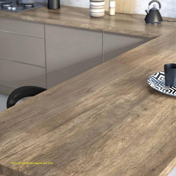 Plan De Travail Bois Massif Brico Depot Luxe Stock 30 Beau Cuisine Plan De Travail Bois Massif Meilleur Design