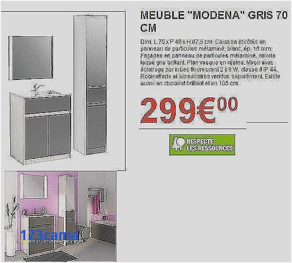 Plan De Travail Bois Massif Brico Depot Unique Collection Plan De Travail Salle De Bain Brico Depot attraper Les Yeux Meuble