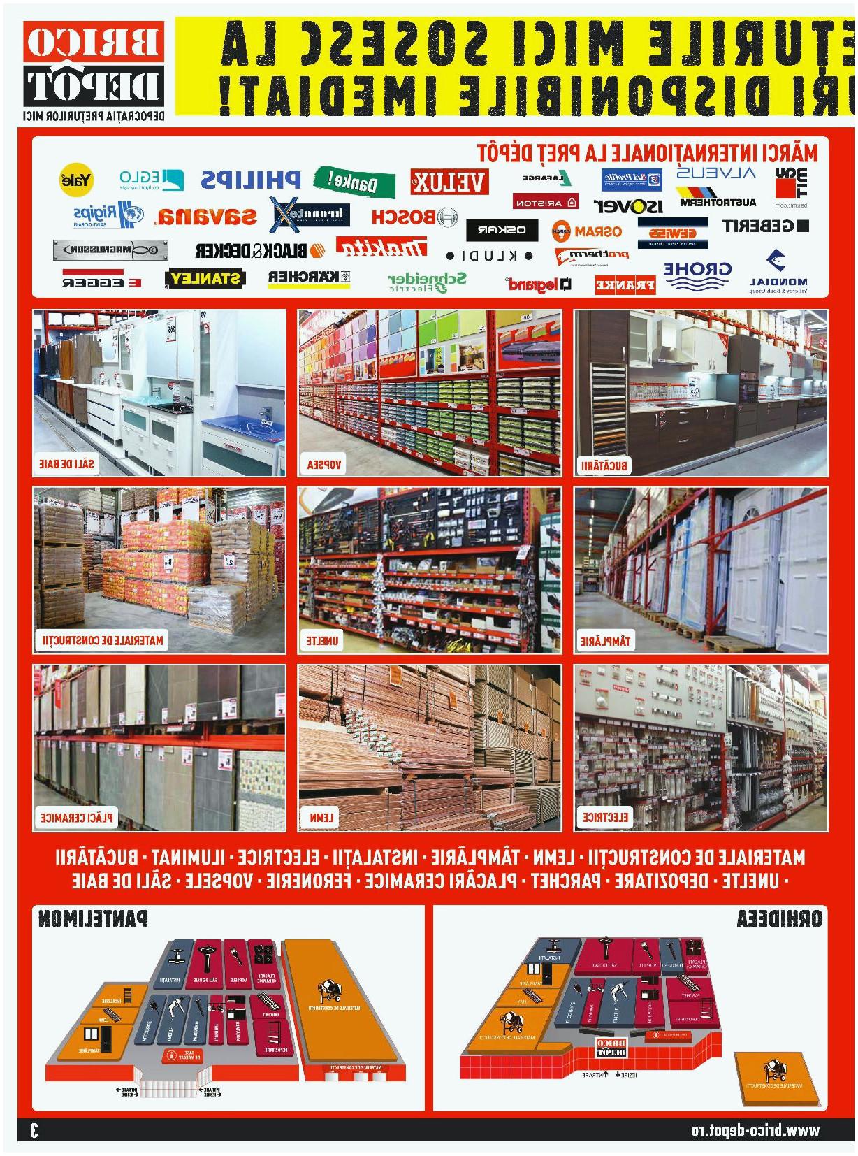 Plan De Travail Bois Massif Brico Depot Unique Stock Plan De Travail Cuisine Brico Depot Frais Plan De Travail Bois