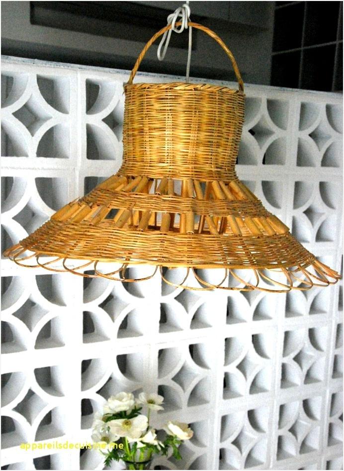 Plan De Travail Salle De Bain Castorama Meilleur De Image Applique Murale Salle De Bain Intelligemment Luminaire Miroir