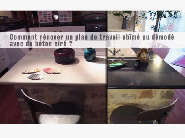 Plan De Travail Salle De Bain Castorama Nouveau Photographie Beton Cire Plan De Travail Cuisine Castorama source D Inspiration
