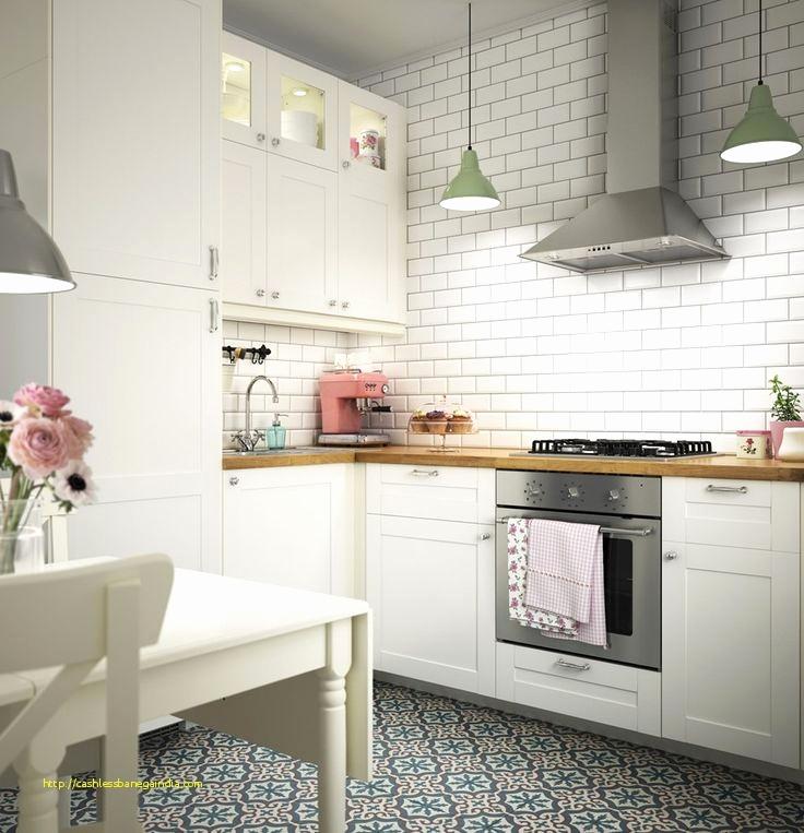 Plan De Travail Salle De Bain Ikea Beau Photos Plan De Travail Bambou Ikea Unique Plan Pour Cuisine Amnage Plan De