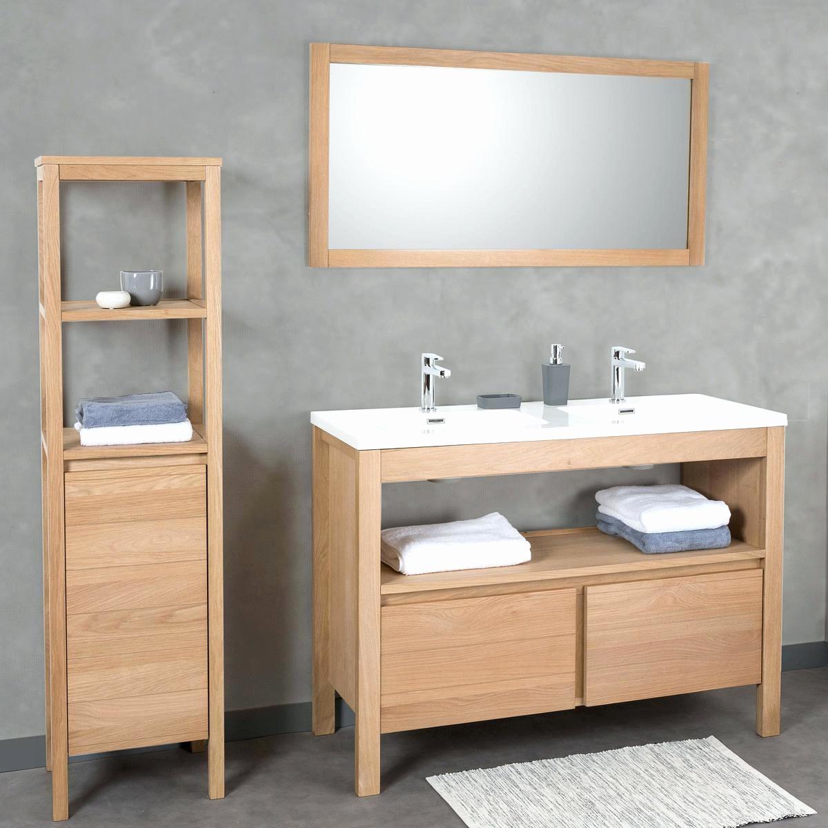 Plan De Travail Salle De Bain Ikea Frais Collection 36 Génial De Meuble sous Vasque Ikea