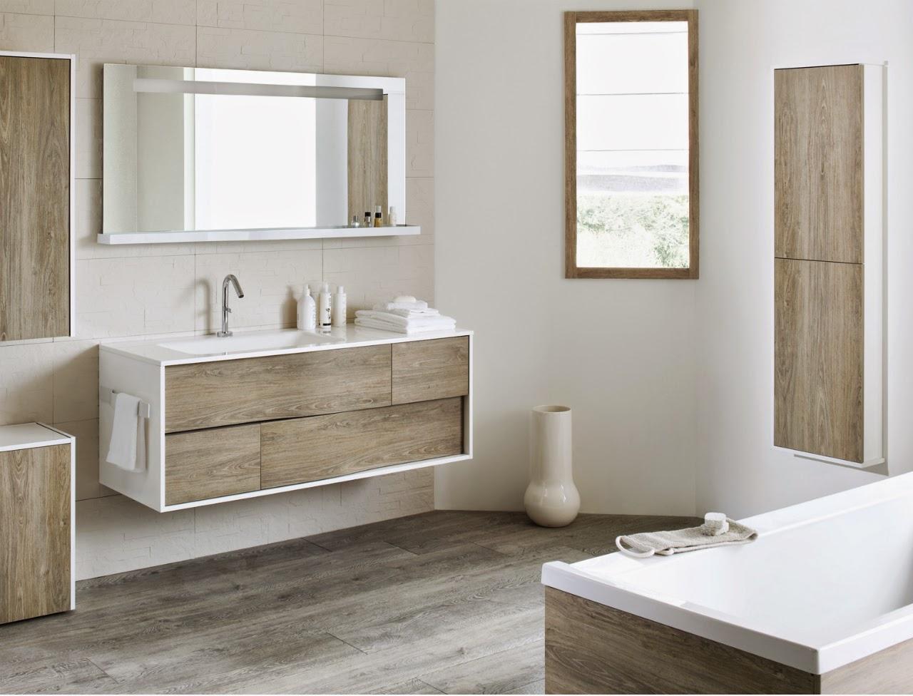 Plan De Travail Salle De Bain Ikea Impressionnant Photographie Meuble De Sdb 10 Salle Bain Ikea Godmorgon 2 1280x976