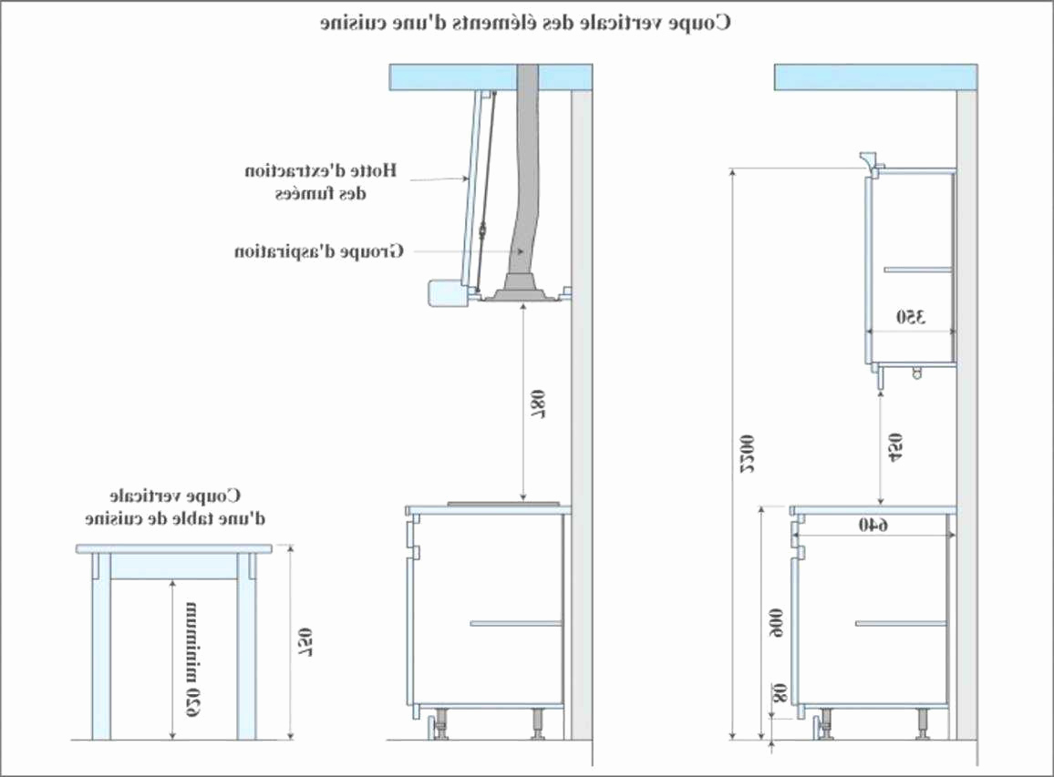 Plan De Travail Salle De Bain Ikea Impressionnant Photos Hauteur Plan De Travail Ikea élégant Hauteur Plan De Travail Salle