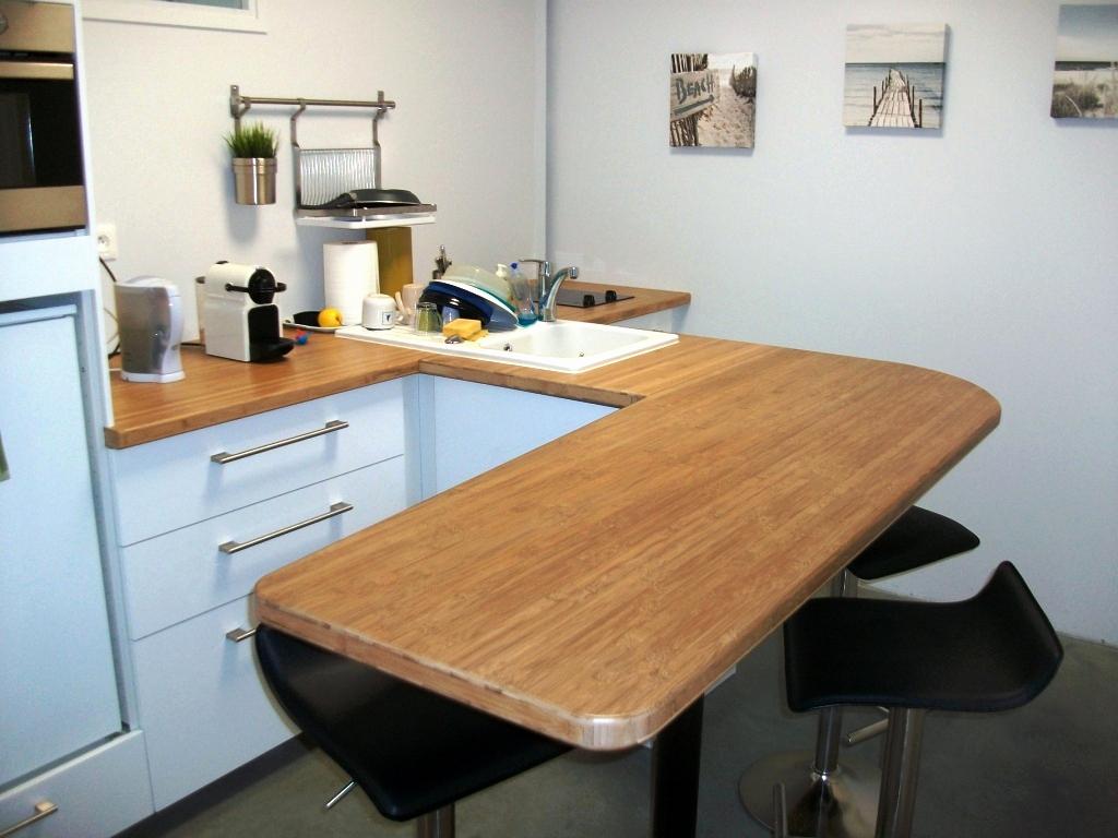 Plan De Travail Salle De Bain Ikea Inspirant Image Plan De Travail Ikea Personlig Frais Plan De Travail Cuisine Ikea