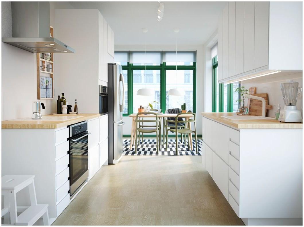 Plan De Travail Salle De Bain Ikea Luxe Images 12 Nouveau Ikea Cuisine Plan Travail Intérieur De La Maison