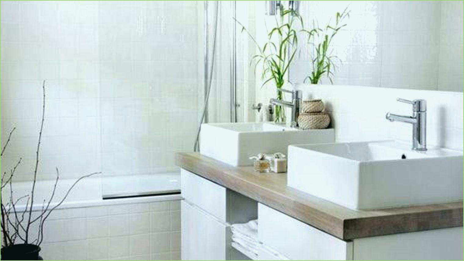 Plan De Travail Salle De Bain Ikea Meilleur De Images Luxe Plan De Travail Salle De Bain