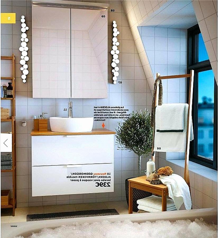 Plan De Travail Salle De Bain Ikea Nouveau Image 21 Nouveau Meuble Salle De Bain Marron