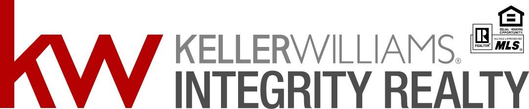 Plan Salle D'eau 3m2 Nouveau Images Listings Search Kw Integrity Realty