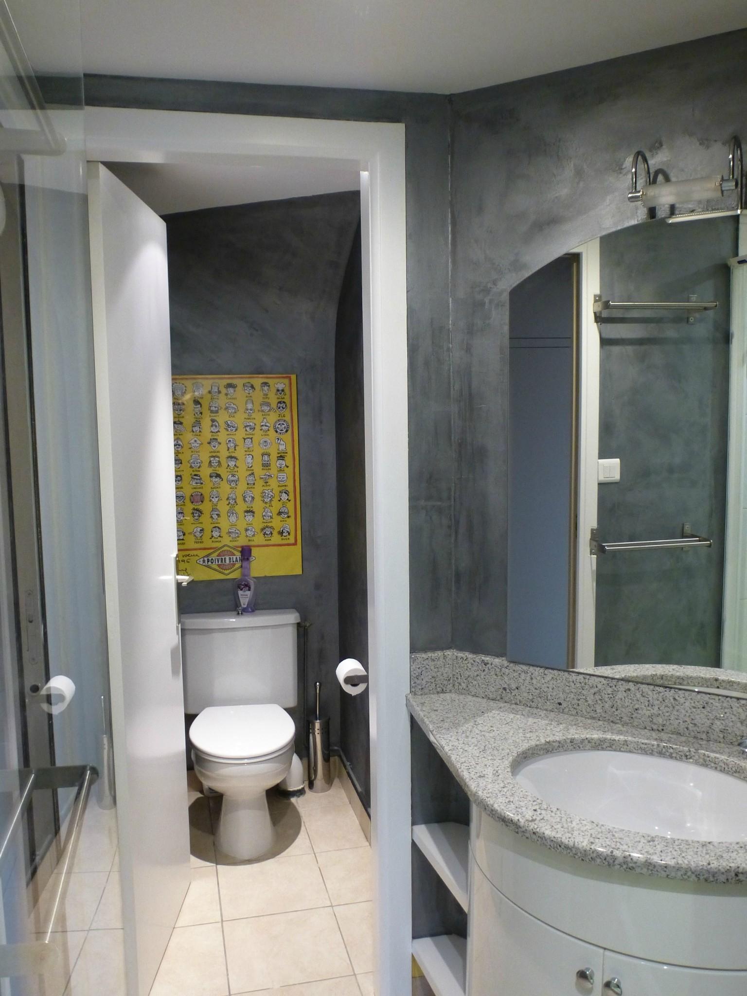 Plan Salle De Bain 5m2 Nouveau Images Plan Salle De Bain 5m2 Nouveauemejing Salle De Bain Baignoire Wc S