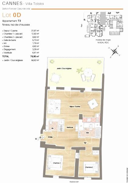 Plan Salle De Bain En Longueur Frais Stock Plan Salle De Bain En Longueur Frais 17luxe Plan Salle De Bain