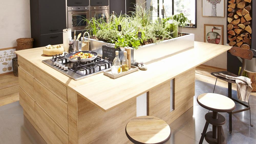 Plan Travail Cuisine Leroy Merlin Élégant Galerie 58 Inspirant De Plan De Travail Granit Leroy Merlin