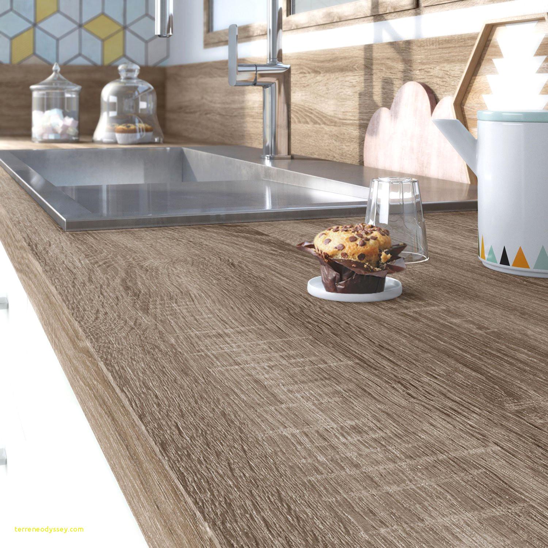 Plan Travail Cuisine Leroy Merlin Élégant Photos Résultat Supérieur 70 Luxe Plan Travail Stratifie Cuisine Galerie