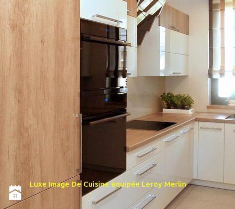 Plan Travail Cuisine Leroy Merlin Frais Photos 29 Luxury S Leroy Merlin Cuisine Sur Mesure 29 Beau S