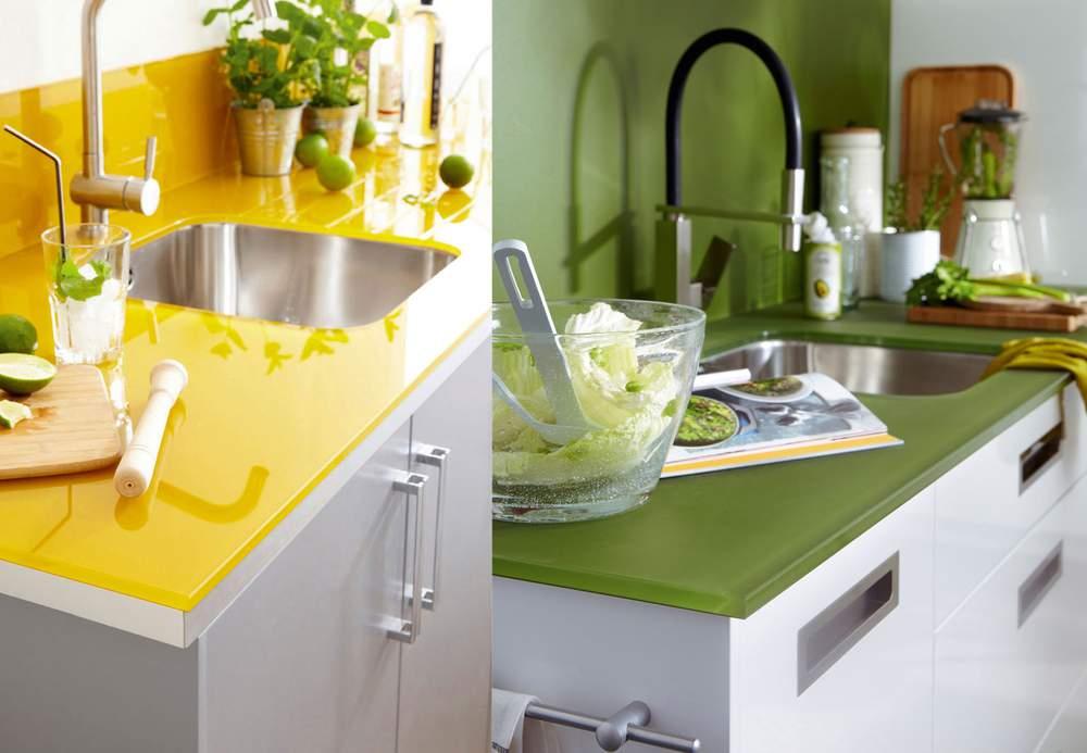 Plan Travail Cuisine Leroy Merlin Meilleur De Image Plan De Travail Granit Leroy Merlin Gallery Hotte De Plan De