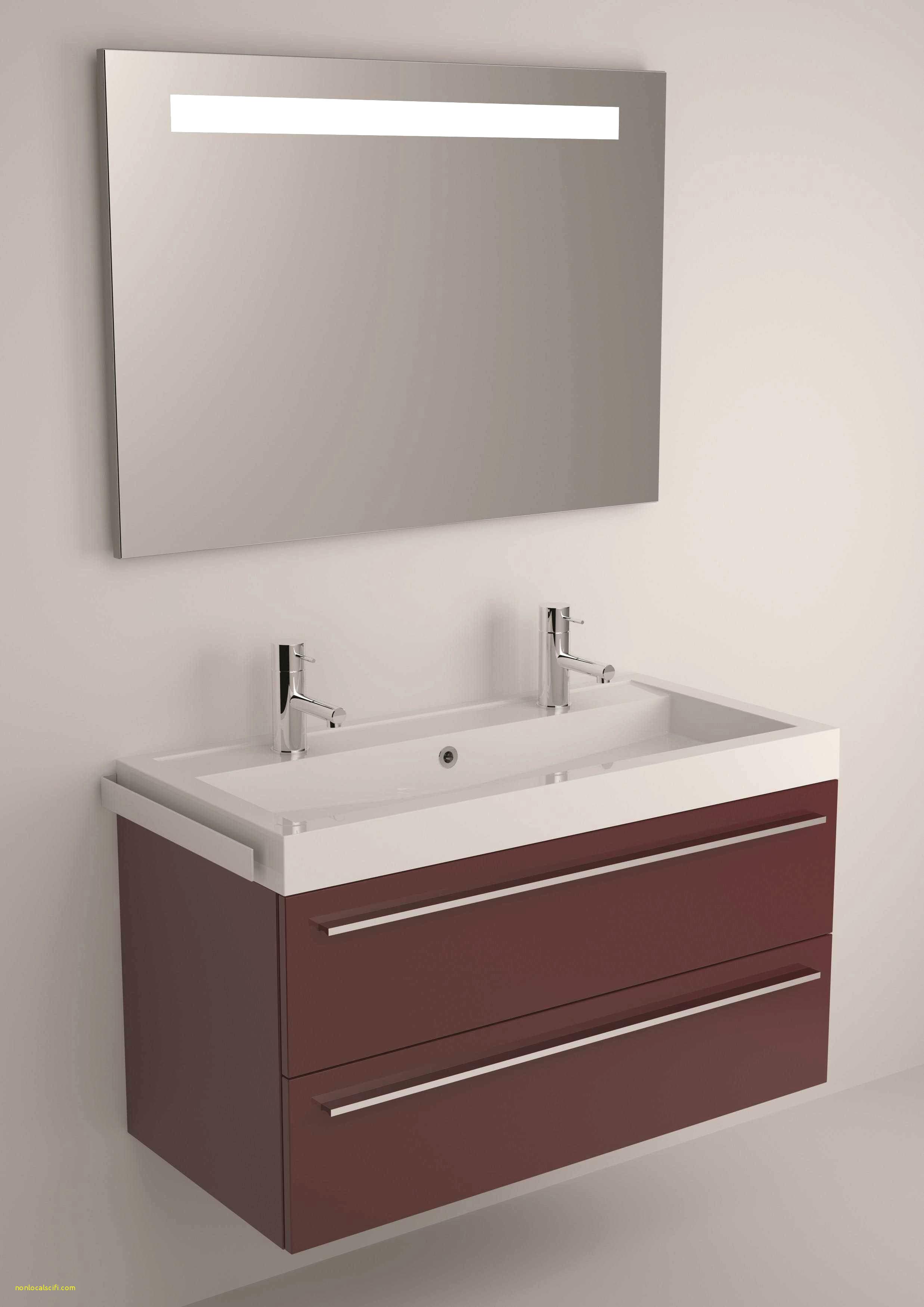 Plan Vasque Ikea Impressionnant Photos Résultat Supérieur 96 élégant Meuble Salle De Bain Simple Pic 2018