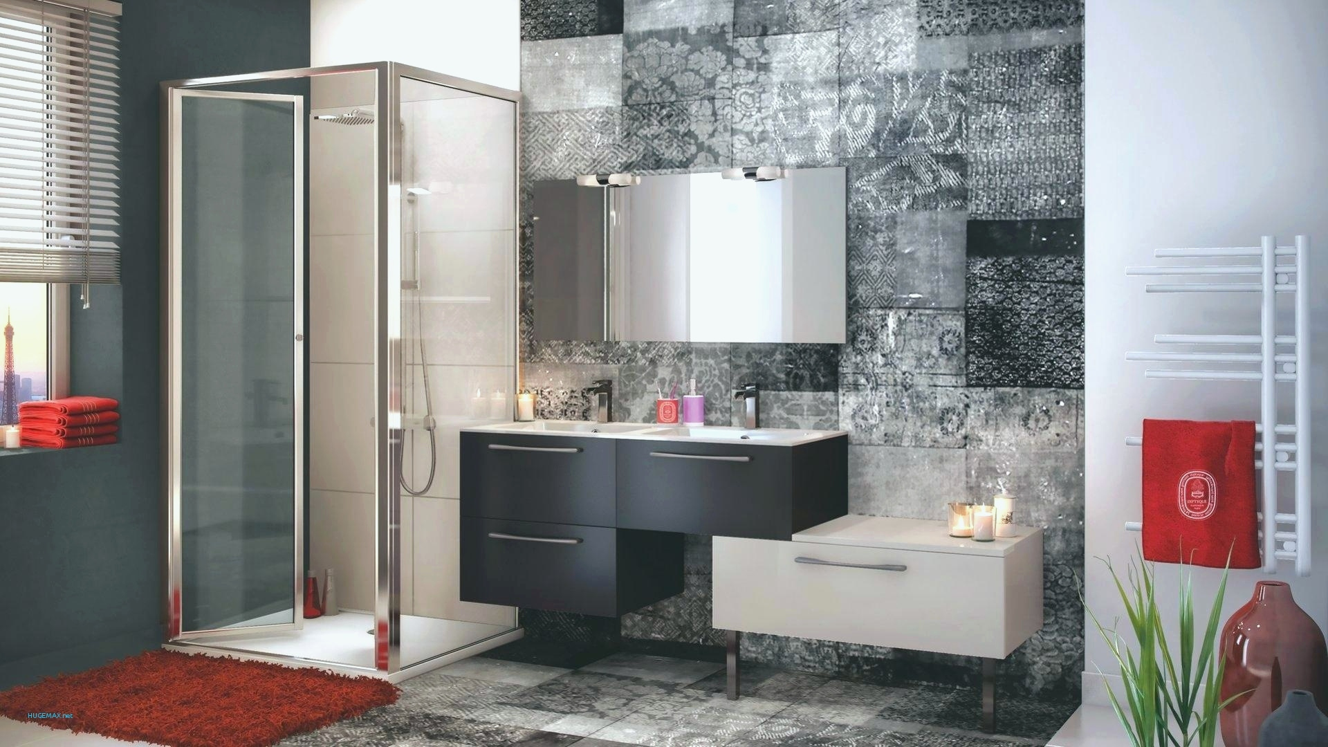Plan Vasque Ikea Inspirant Collection 22 Frais Salle De Bain Italienne Ikea