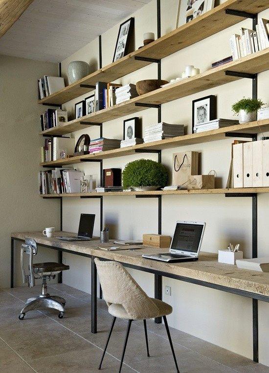 Plan Vasque Ikea Inspirant Photos Meuble A Case Ikea Beau Meuble Hifi Ikea Meuble De Bureau Ikea
