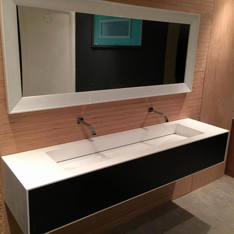 Plan Vasque Ikea Luxe Photos Meuble sous Vasque Lave Main Beau Résultat Supérieur Meuble De Salle