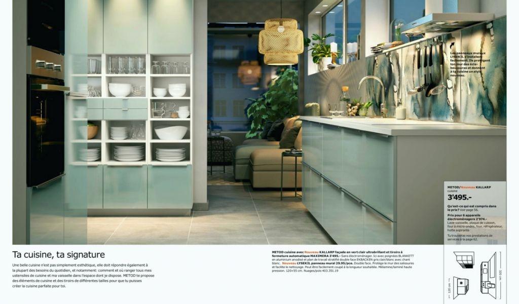 Planificateur Cuisine Ikea Élégant Collection 38 Meilleur De Graphie De Ikea Outil Cuisine