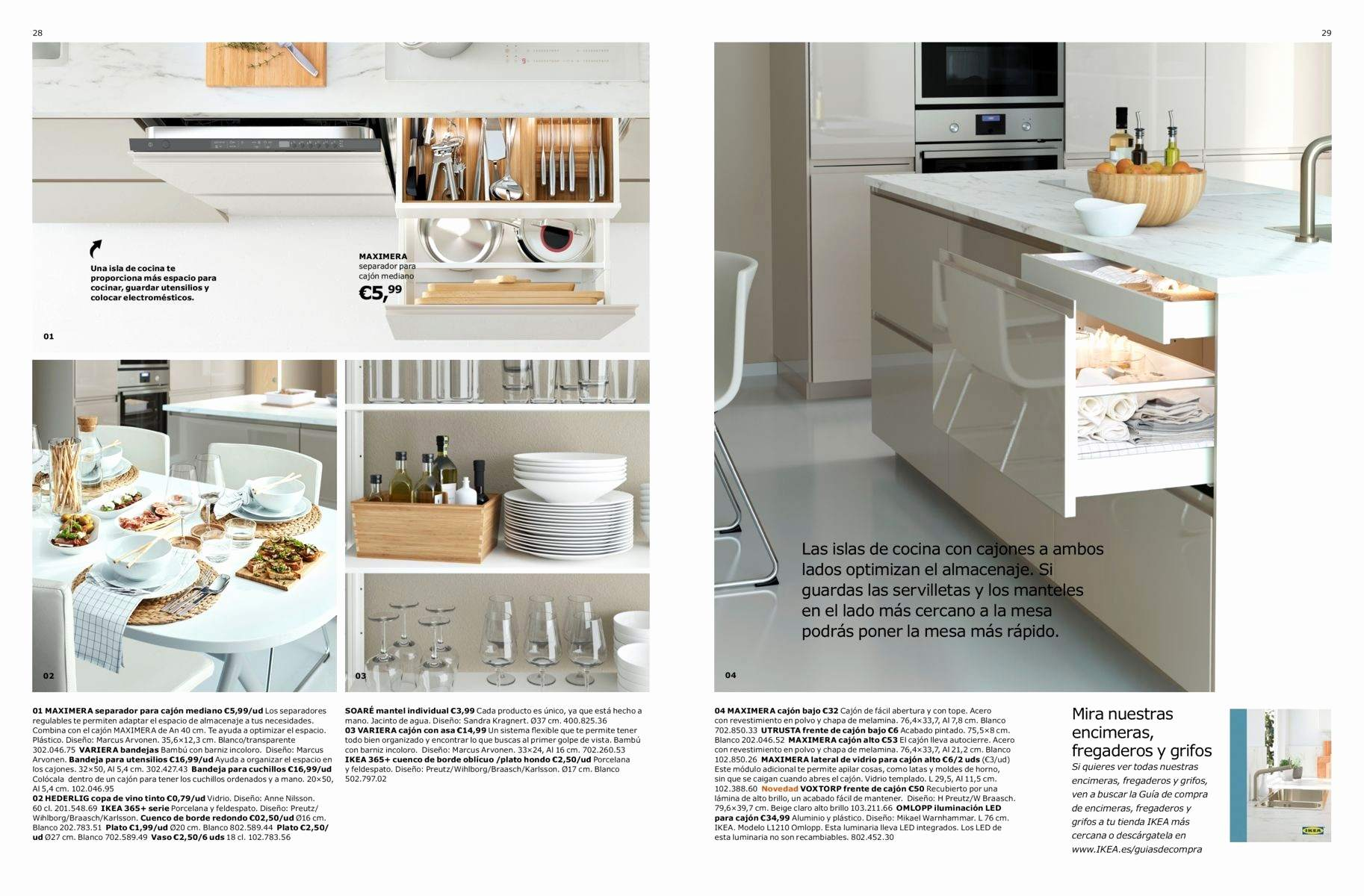 Planificateur Cuisine Ikea Nouveau Galerie Ikea Cuisine Plan Travail Luxe Planificateur Cuisine Ikea Unique