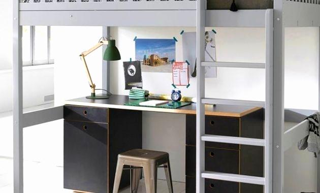 Planificateur Cuisine Ikea Nouveau Galerie Plan Cuisine Ikea Nouveau Planificateur Cuisine Ikea Unique Canape