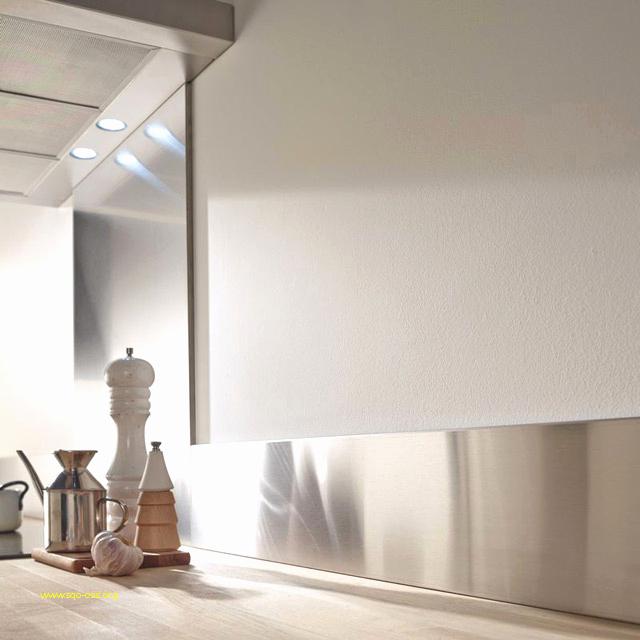Plaque Anti Projection Cuisine Ikea Beau Galerie 60 élégant Collection De Plaque De Verre Sur Mesure Ikea